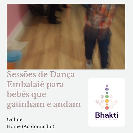 Sessões de Dança Embalaiê.png