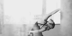 hot-yoga-wide-3wx