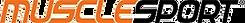 Musclesport_Logo_orange_black.webp