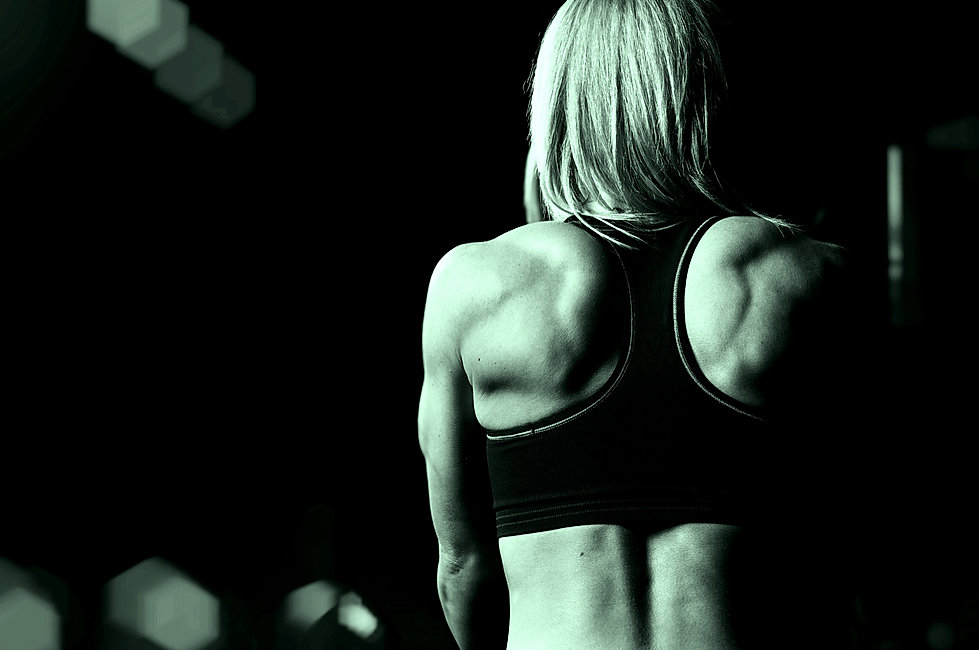 womanback_bw_edited.jpg