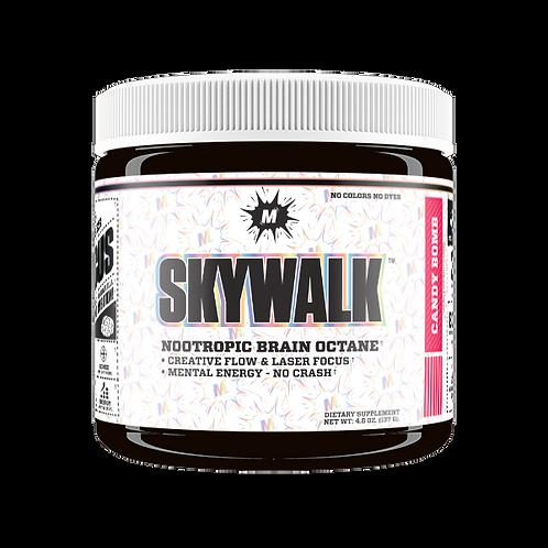Skywalk by Myoblox