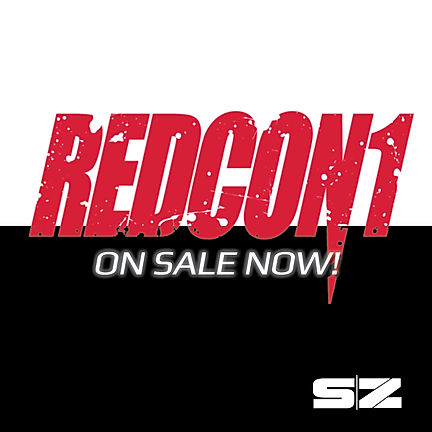 DISCOUNTS_Redcon1-brand.jpg