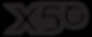 X50_Logo.png