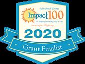 Grant Finalist Badge 2020.png