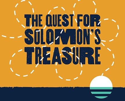 SolomonsTreasure_Square-01.jpg