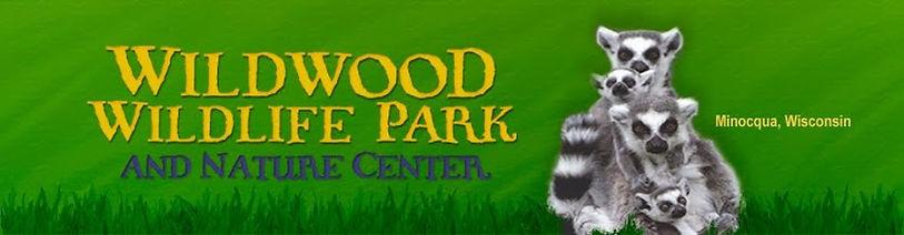 Jim Peck's Wildwood Wildlife Park