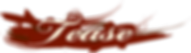 Final Tease Logo.png