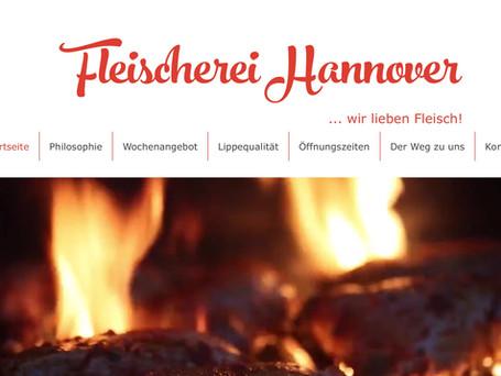 Fleischerei Hannover