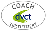 Coach dvct.png