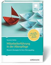 fuehrung-altenpflege-cover.png