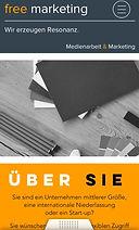 www.iWeb-design.de Webdesign & Marketing