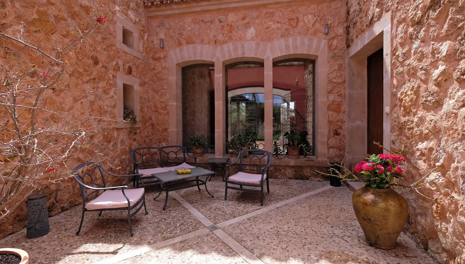 Villa Sampoli_TRU_093.JPG