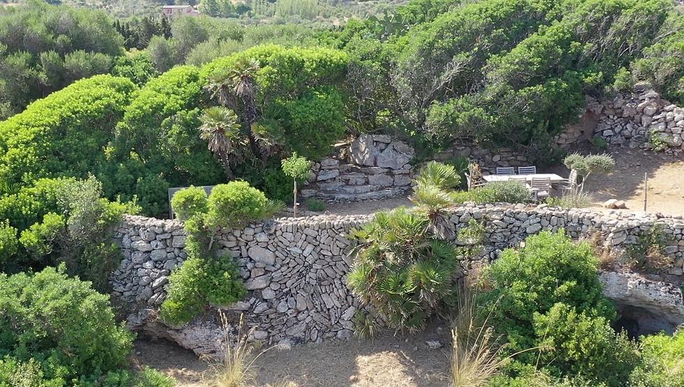 Mallorca | Urlaub | www.in-motion.pro