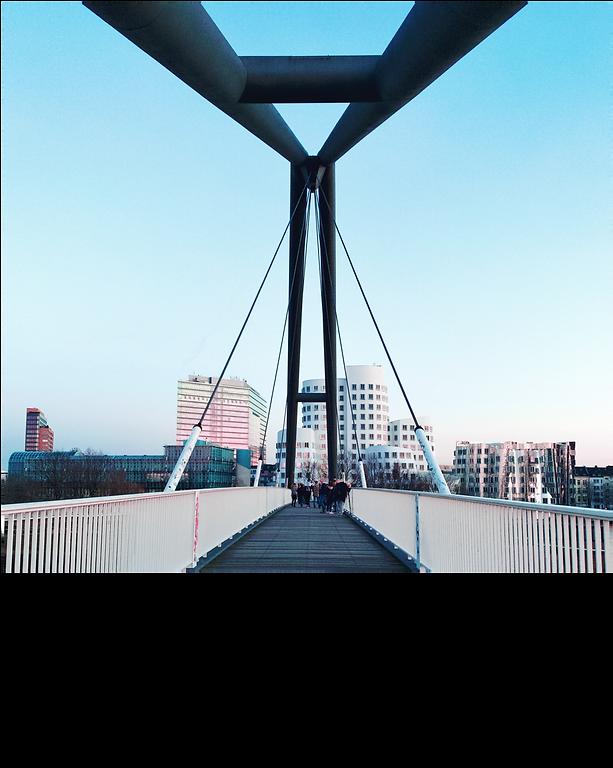 Brücke_Adam_Schulz.png