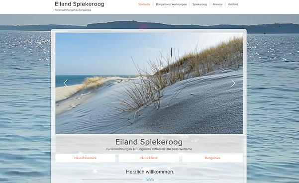 Ref Eiland Spiekeroog.png