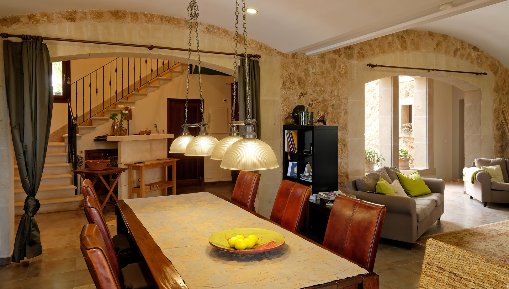 Villa Sampoli_TRU_022.jpg