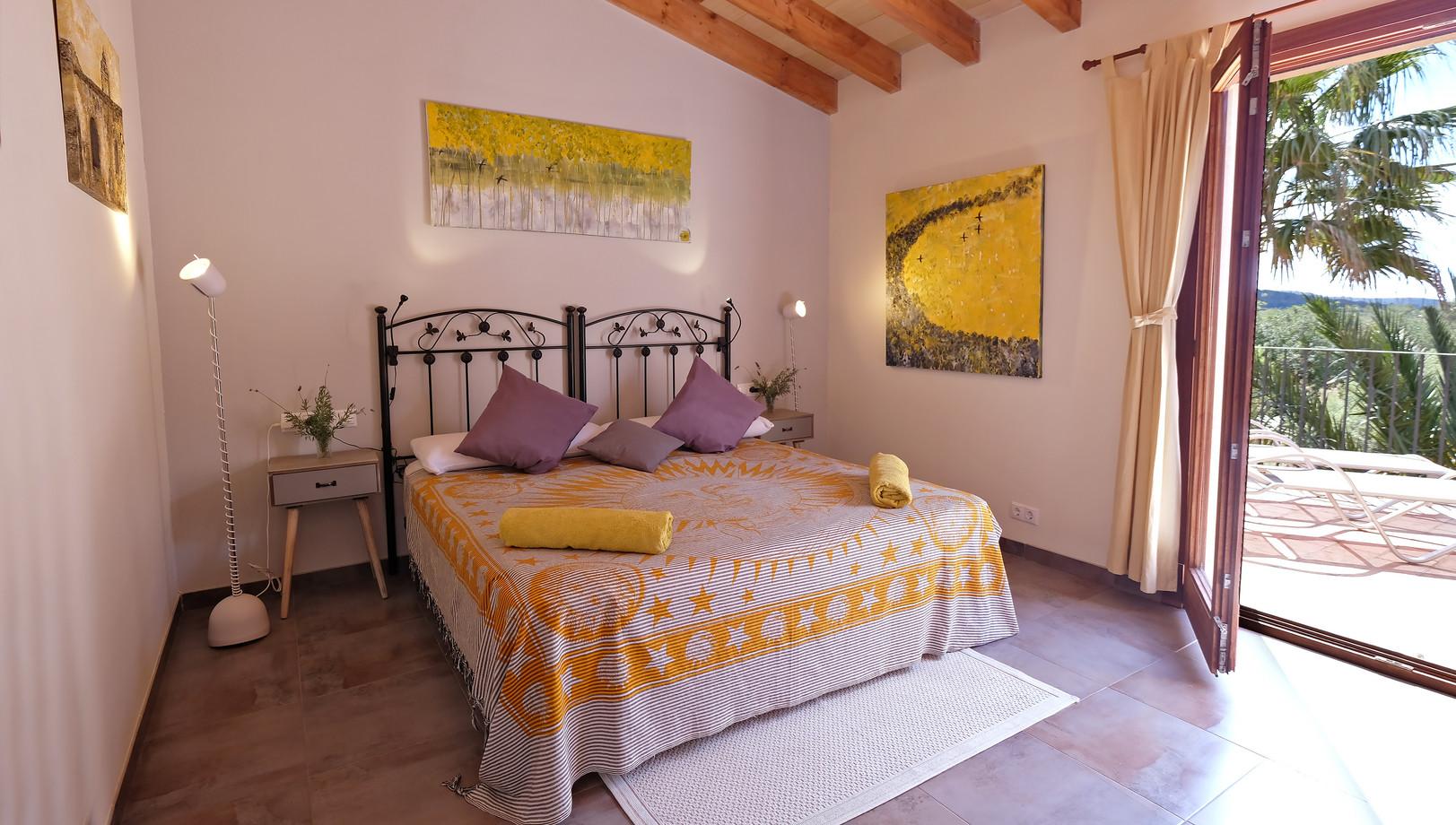 Villa Sampoli_TRU_099.JPG