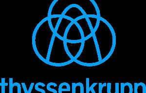thyssenkrupp-logo-0D88E483E0-seeklogo.com.png