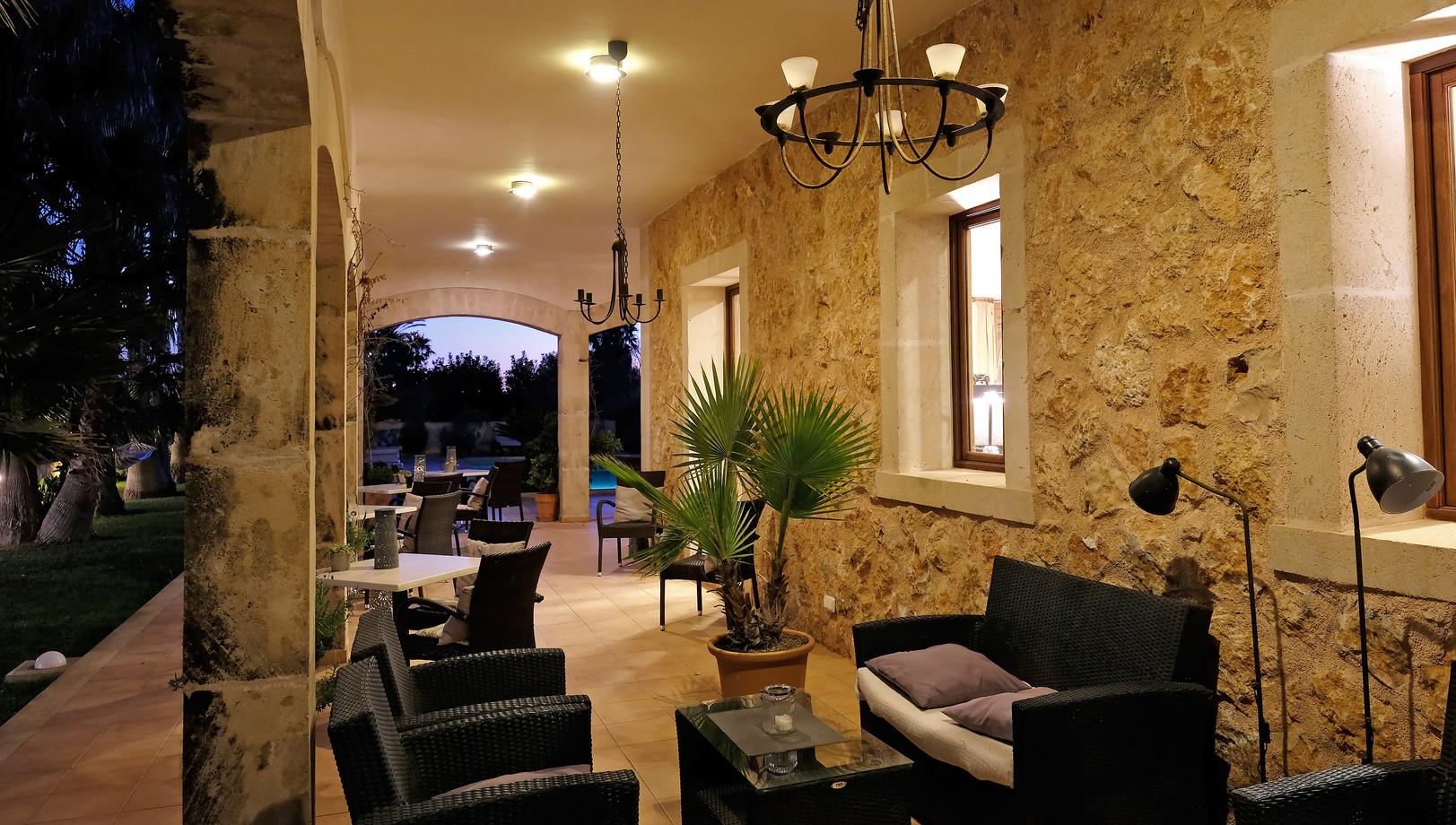 Villa Sampoli_TRU_029.jpg