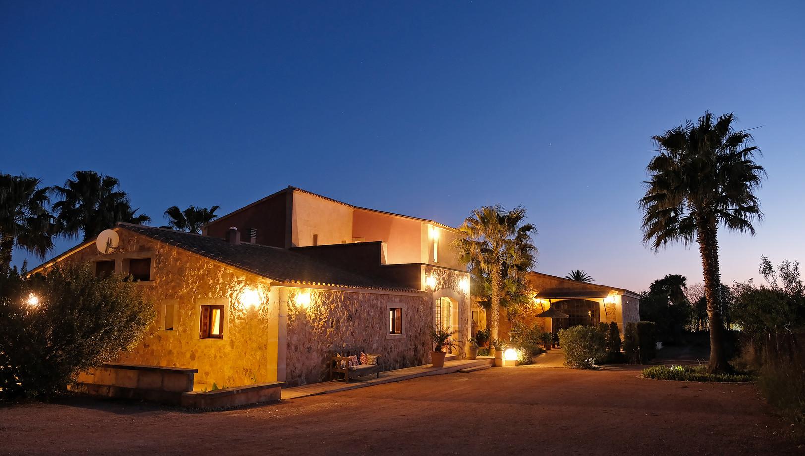 Villa Sampoli_TRU_031.jpg