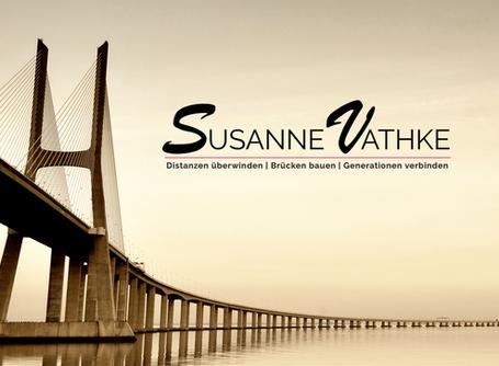 Susanne Vathke