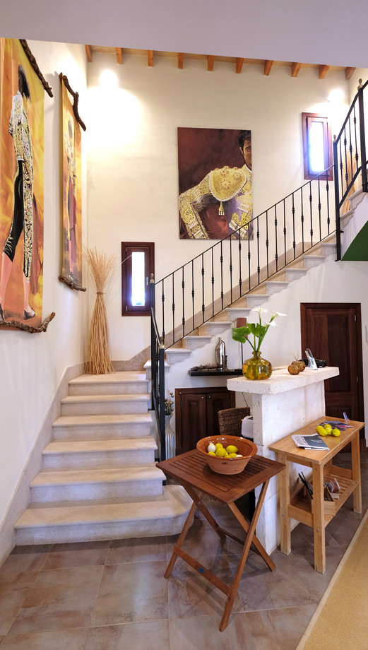 Villa Sampoli_TRU_023.jpg