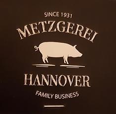 Hannover Logo.png