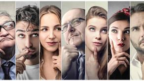 Führungsarbeit: Was tun, wenn kaum noch einer den Job machen will?