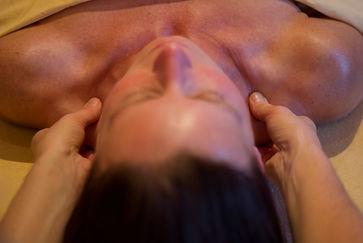 Ulrike Rüsing, Massage, TouchLife, Ganzheitlich, Borchen