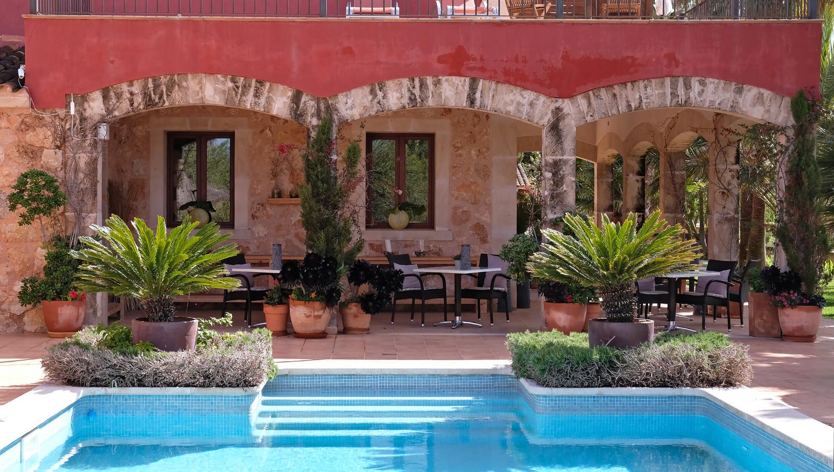 Villa Sampoli_TRU_075.JPG