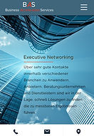 www.iWeb-design.de Webdesign & Marketing Frank Schwarze BAS