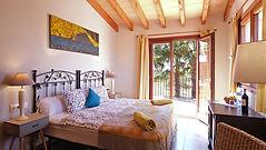 Villa Sampoli-Mallorca