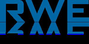 RWE-logo-C2B609E6ED-seeklogo.com.png
