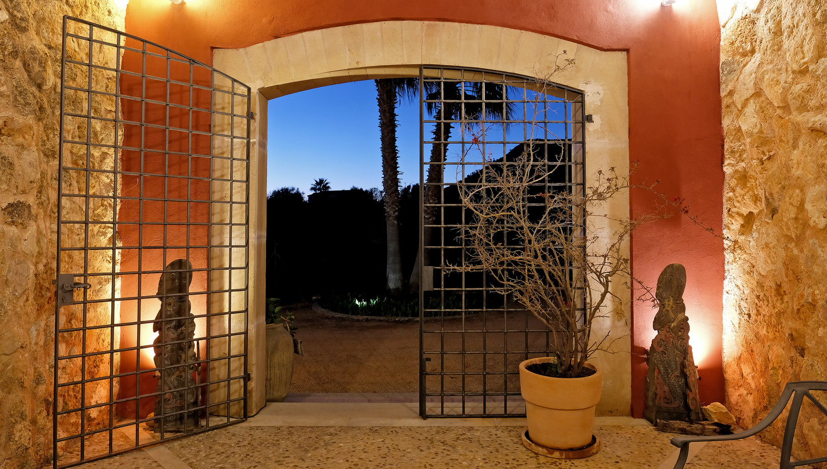 Villa Sampoli_TRU_030.jpg