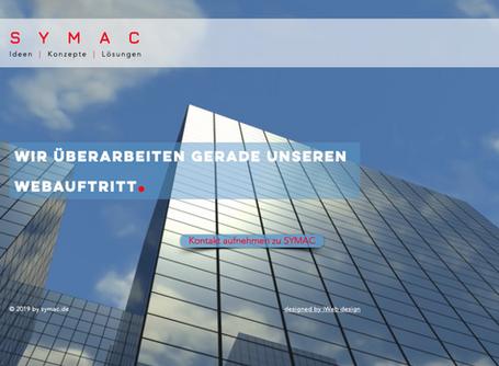 SYMAC GmbH