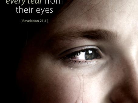 LOCKDOWN 3:17
