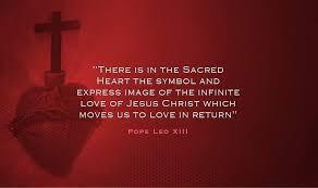 LOCKDOWN 3:8