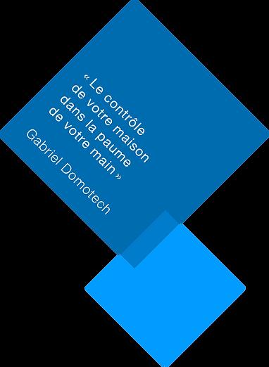 A5-carnetdefête-domotech5-03.png