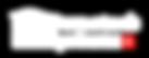 logo_domotech-blanc-01.png