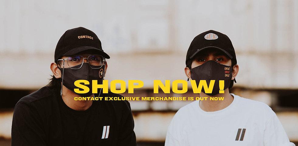 02 (shop now)-2.jpg