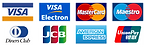 credit-card-logos-mobile.png