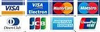 credit-card-logos-mobile.png
