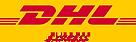 2000px-DHL_Express_logo.png