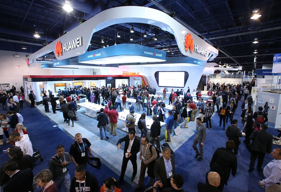 Huawei-Booth-CES-2014.jpg