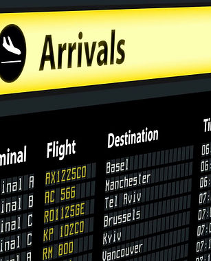 airport-arrivals.jpg