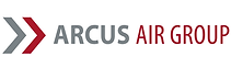 arcus-air-group-vector-logo.png