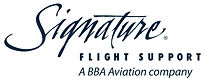 signature-flight-support-vector-logo_edi