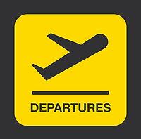 airport-signs-vector-4397802_edited.jpg
