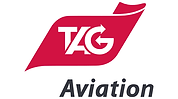 tag-aviation-vector-logo.png
