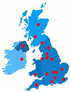 UK COVID-19 Map.jpg